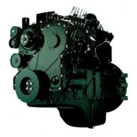 Genuine Cummins Construction Engine C Series Manufactures