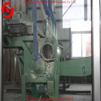 China Non Woven Textile Felt Making Equipment 6.0 M For Mask / Operation Suit wholesale
