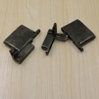 Buy cheap air hinge concealed pivot hinge cabinet hinge from wholesalers