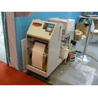 1200 X 2400 DPI Laser Label Printer With Incomparable Stability Manufactures