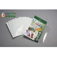 Inkjet A6 photo paper 180g suit for HP Epson Canon resin coated photo paper Manufactures