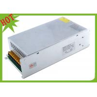 LED Regulated Switching Power Supply 600W With Over Voltage Protections