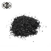 Quality High Hardness Coal Based Activated Carbon Eco - Friendly 8X16 Ash Content 5-18 % for sale