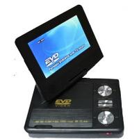 portable dvd Manufactures