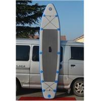 Buy cheap Professional SUP Inflatable Paddle Boards Blow Up Surfboard With Carry Handle from wholesalers