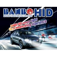 China Free replacement wholesale hid kits for car,new high quality hid xenon kits!! on sale