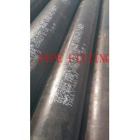 Your one stop shop for all your piping needs such as Seamless & Welded PIPES Manufactures