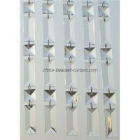 Beaded curtain by ring Manufactures