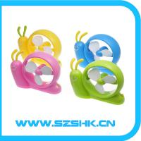 usb mini fan,mini hand fans battery operated fans Manufactures