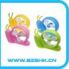 Buy cheap usb mini fan,mini hand fans battery operated fans from wholesalers