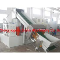 shopping bag plastic bags recycling machinery Manufactures
