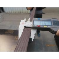 CROWN BRAND FILM FACED PLYWOOD, COMBI CORE, WBP GLUE Manufactures