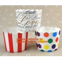 Popular Paper Cup Icecream / Eco-Friendly Ice Cream Disposable Cup,Yogurt paper cups, disposable paper icecream cup for Manufactures