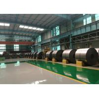 Professional PPGI Steel Coil Cold Rolled DX51D SPCC Top Color Customized Manufactures