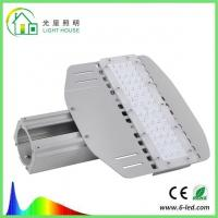 SMD3030 Led Bulb Street Light 50 W High Efficiency With CE RoHS Listed Manufactures