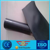 2mm LDPE/LLDPE/HDPE geomembrane sheet Manufactures
