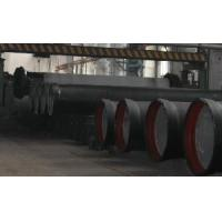 Ductile Iron Pipe (ISO2531) Manufactures