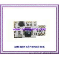 PS2 modbo760 SONY Playstation 2 PS2 modchip Manufactures