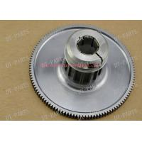 China GT5250 Gerber Cutter Parts 75150000 Alloy Assembly Pulley Torque Tube Drive Gear on sale