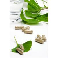 China Export : Chinese herb medicine, herbal extracts,herbal Powder on sale
