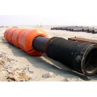 China Electric  EPDM  Rubber Low Reaction Force Cylinder,Marine Fender Rubber Cylinder on sale