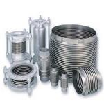 China Metal bellows expansion joints on sale