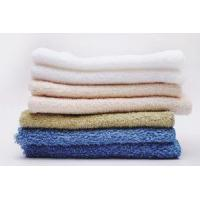100% Cotton Towel/High Quality Face Towel Manufactures