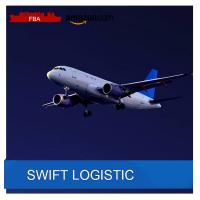 Shenzhen China to France European Freight Services Skype Id Cenazhai Manufactures