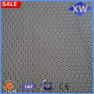Titanium mesh for medical implants grade Manufactures