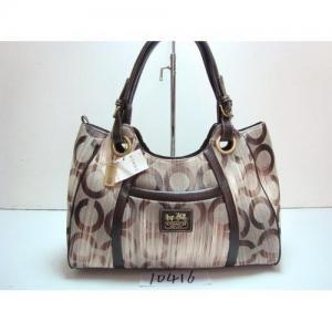 China Coach handbag on sale