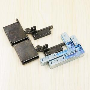 wardrobe hydraulic hinge furniture wardrobe adjustable hinge Manufactures