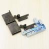 Buy cheap wardrobe hydraulic hinge furniture wardrobe adjustable hinge from wholesalers