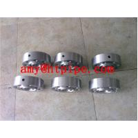 Alloy 20 bleed ring Manufactures