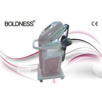 Protable Skin Rejuvenation And Body Vacuum Suction Machine , Body Sculpting Machine Manufactures