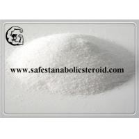 Steroid and Hormone Estriol for Health Care 50-27-1​ Treat Prostate Cancer powder Manufactures