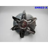 China Stably Hotpoint Fan Motor , Cooler Fan Motor SMR03-A-3 For Induction Cooker on sale