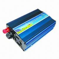 300W Pure Sine Wave Inverter Manufactures