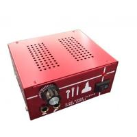 NH1005-8A Top quality Novelty Gary professional tattoo machine power supply Manufactures