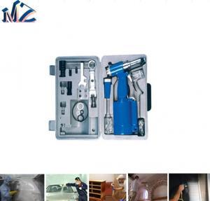 "China 1/4"" Air-Hydraulic Riveter ARV-001 Kits wholesale"