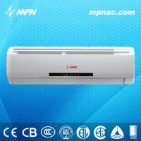 Power Saving Residential Wall Mounted Air Conditioner Manufactures