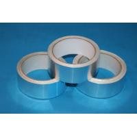 OEM Heat Insulation Materials Soundproof Single Side Self - Adhesive Tape Manufactures