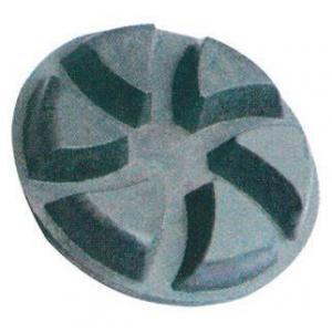 Diamond Floor Polishing Pads Manufactures