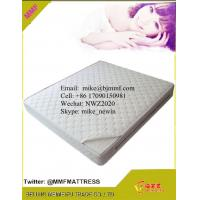 natural latex mattress topper king size Manufactures
