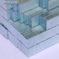 NdFeB Magnet Manufactures