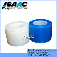 China Barrier film with perforated lines on sale