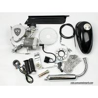 2012 New Bicycle Engine Kit 60cc/Bike Motor Manufactures