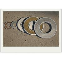 Weave / Welded Wire Mesh Filter Disc With Sintered Wire Mesh For Oil Filter Manufactures