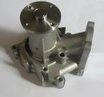 5T Baoli forklfit Manufactures