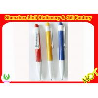 best selling plastic ball pen plastic ball promotional pens   Manufactures