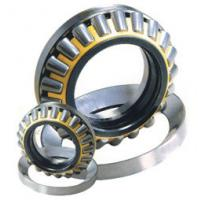 Tower Crane 29414 Spherical Roller Thrust Bearings Reducer Gear Box Manufactures